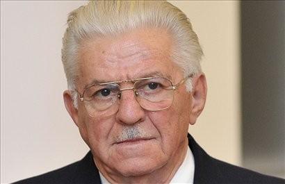 Tomaž Ertl