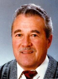 Janko Likar