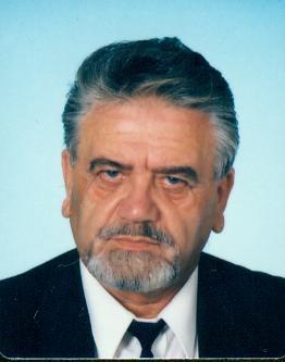 Jože Piskernik