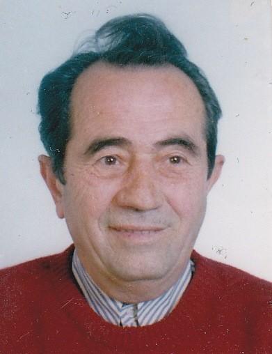 Milić Martinović-Mićo