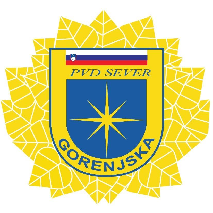 Čestitka in nagovor predsednika PVDS Gorenjska