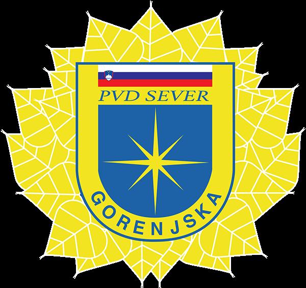 PVD Sever Gorenjska